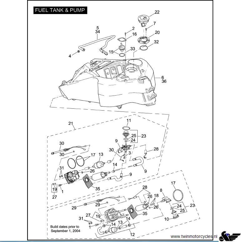 2004 Kawasaki Vulcan Carburetor Diagram likewise 83 Honda V45 Magna 750 Wiring Diagram furthermore V45 Engine Diagram in addition Fuel Pump Wiring Diagrams For Suzuki Motorcycles additionally Harley Davidson Evolution Engine Problems. on honda 750 v twin motorcycle engine diagrams